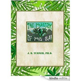 SNIPER HUNTER VIETNAM: ERIC ENGLAND, THE PHANTOM OF PHU BAI (English Edition) [Kindle-editie]