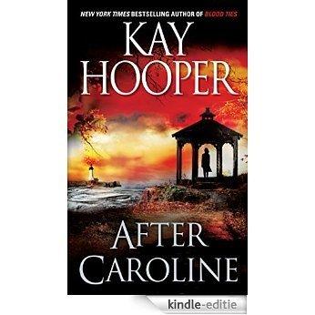 After Caroline [Kindle-editie]