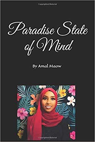 Paradise State of Mind (Paradise Mindset)