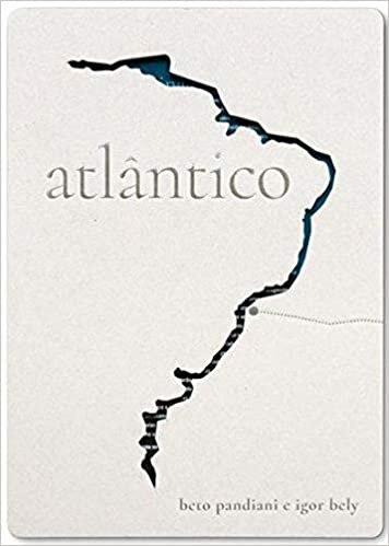Atlântico Travessias