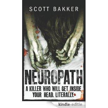 Neuropath: n/a (English Edition) [Kindle-editie]
