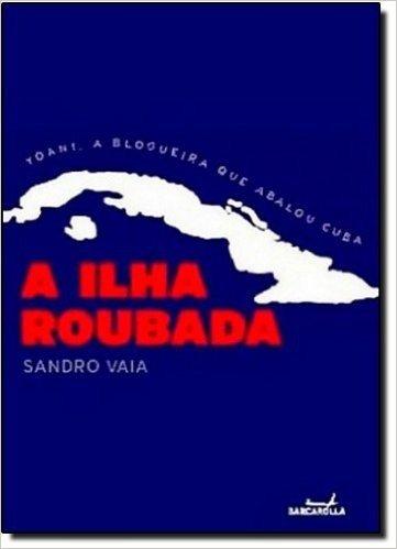 A Ilha Roubada