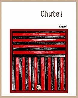 """Chute! (Coleção """"Campanha do Flamengo no Brasileirão 2017"""" Livro 3)"""