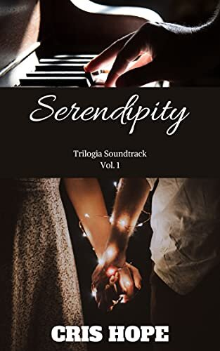 SERENDIPITY: Soundtrack Vol. 1 baixar