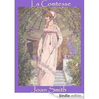 La Comtesse (English Edition) [Kindle-editie]