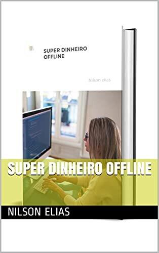 SUPER DINHEIRO OFFLINE