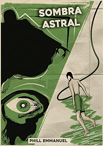 Sombra Astral