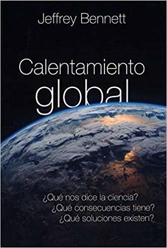 Calentamiento global (Educación)