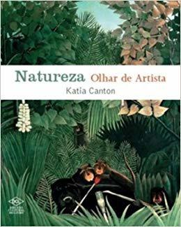 Natureza Olhar de Artista