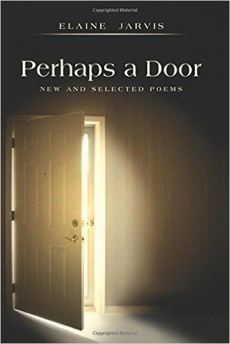 Perhaps a Door: New and Selected Poems