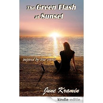 The Green Flash at Sunset (English Edition) [Kindle-editie]