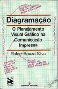 Diagramacao - Planejamento Visual Grafico Na Comunicacao Impressa
