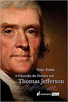 A Filosofia do Direito em Thomas Jefferson