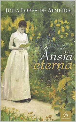 Ânsia Eterna