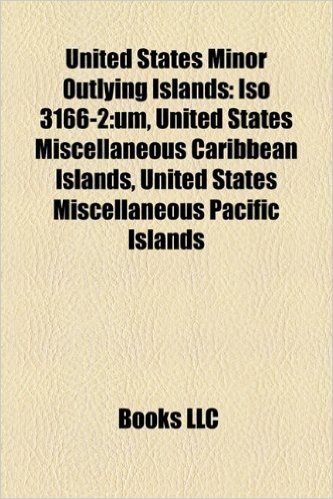 United States Minor Outlying Islands: Airports in the United States Minor Outlying Islands, Baker Island, Howland Island, Jarvis Island