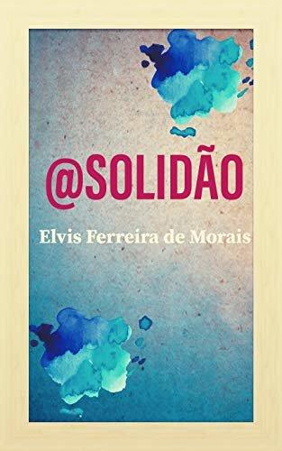 @SOLIDÃO