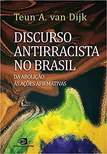 Discurso antirracista no Brasil: da abolição às ações afirmativas