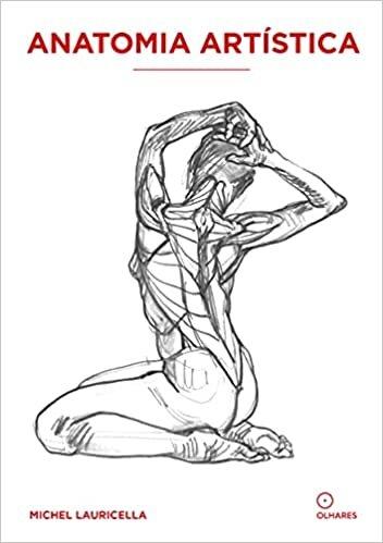 Anatomia Artisitca
