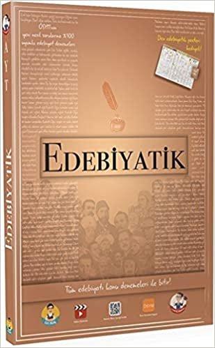 AYT Edebiyatik