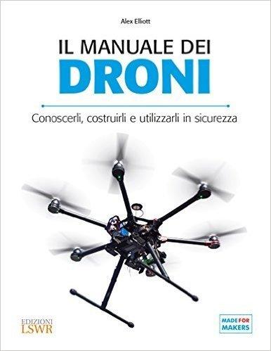 Manuale dei droni