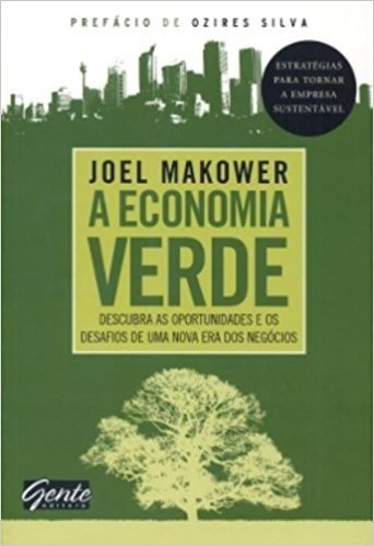 A Economia Verde
