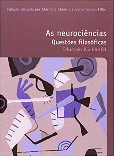As neurociências: Questões filosóficas