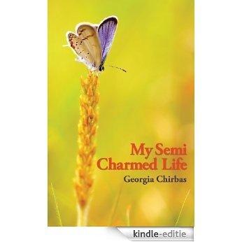 My Semi Charmed Life [Kindle-editie]