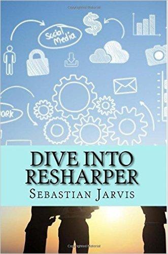 Dive Into Resharper