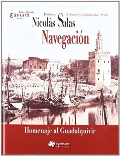 Navegacion - Homenaje Al Guadalquivir