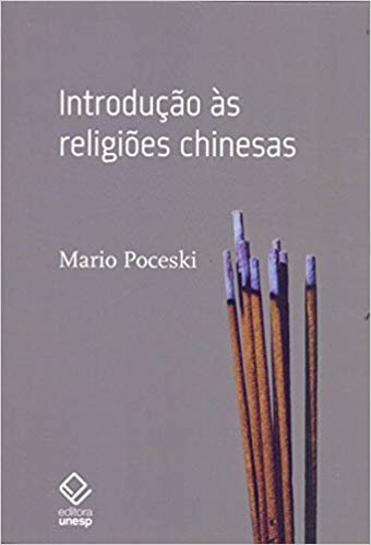 Introdução às religiões chinesas