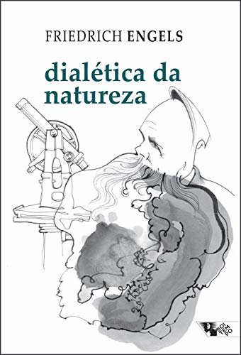 Dialética da natureza (Marx-Engels)