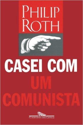 Casei com Um Comunista (Em Portuguese do Brasil)