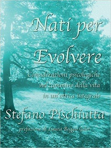 Nati per evolvere (Saggistica)