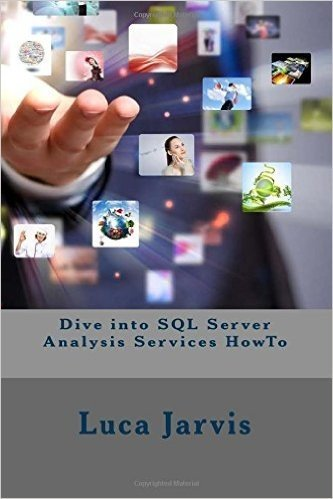 Dive Into SQL Server Analysis Services Howto