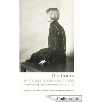 The Hours [Kindle-editie]