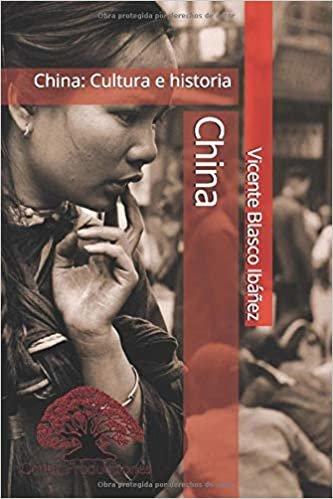 China (China: Cultura e historia)
