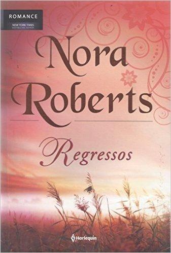 Regressos (Em Portuguese do Brasil)