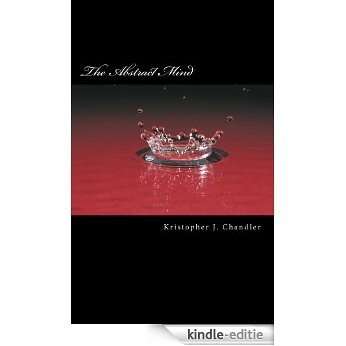 The Abstract Mind (English Edition) [Kindle-editie]