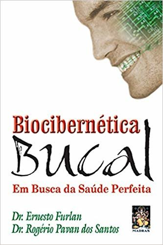 Biocibernética Bucal
