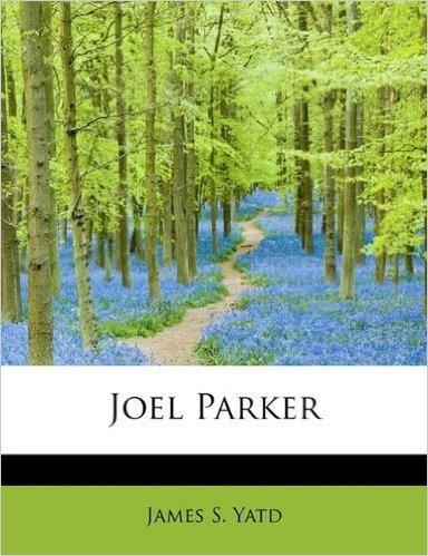 Joel Parker