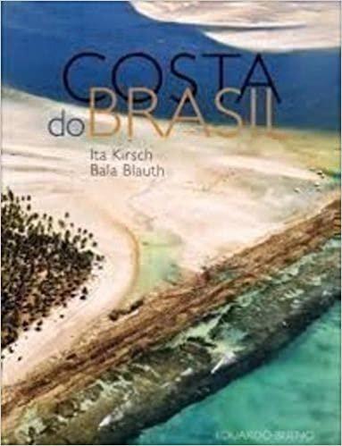 Costa do Brasil