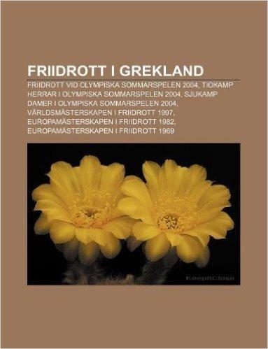 Friidrott I Grekland: Friidrott VID Olympiska Sommarspelen 2004, Tiokamp Herrar I Olympiska Sommarspelen 2004