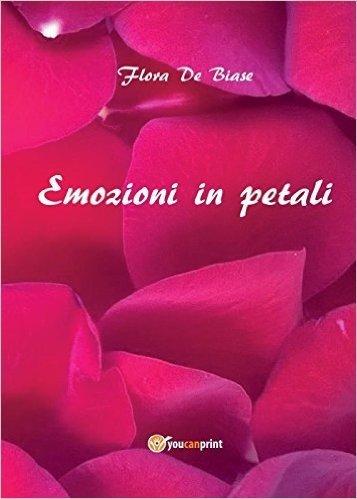 Emozioni in petali