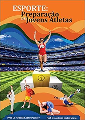 Esporte: preparação de jovens atletas