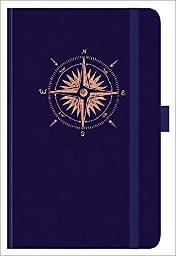 Buchkalender Times Big12 Trend Kompass 2020