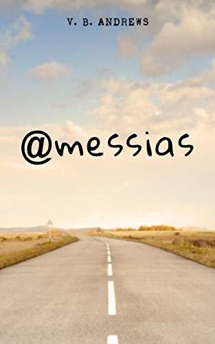 @messias