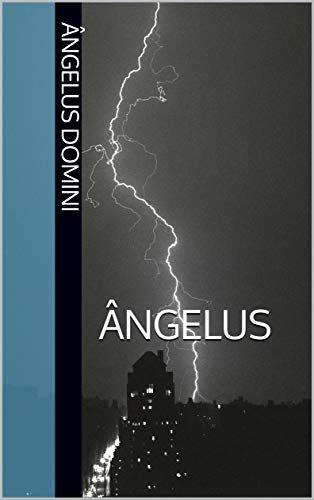Ângelus