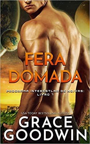 Fera Domada (7)