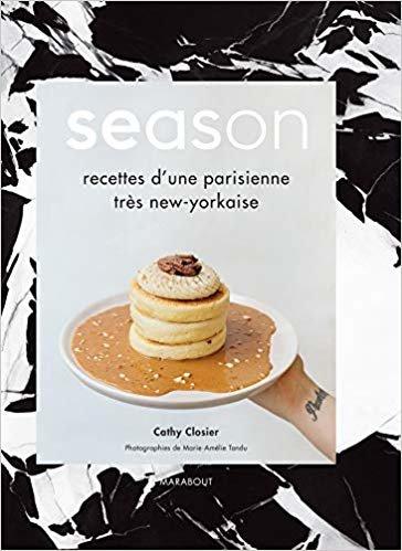 Season (Cuisine)