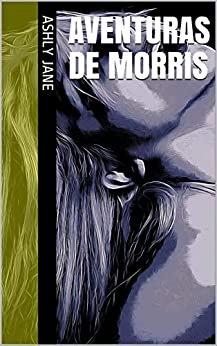 Aventuras de Morris